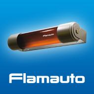Flamauto