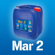 Mar 2