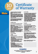 cover-warranty-mabo