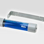 mabo-and-holder