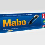 mabo-box