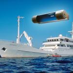 mabo-ship