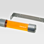 2-flamauto-ampoule-and-holder