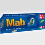2-mab-box
