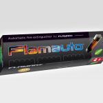 3-flamauto-box