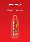 cover-fire-delete-user-manual-a5