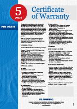 cover-warranty-firedelete