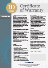 cover-warranty-flamauto