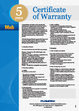 cover-warranty-mab