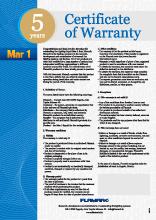 cover-warranty-mar1