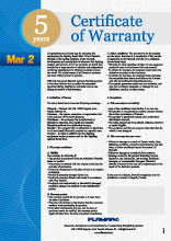cover-warranty-mar2