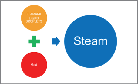 pic-steam