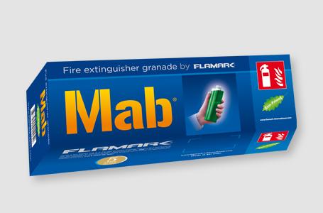 Mab product