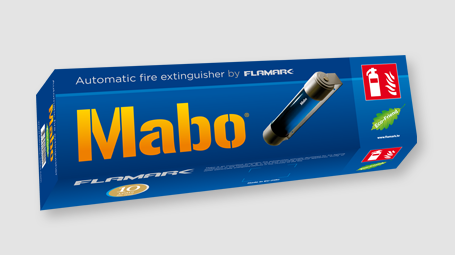 product-455px-mabo