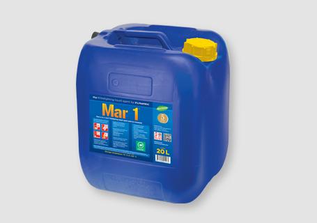 Product Mar 1 - Flamark