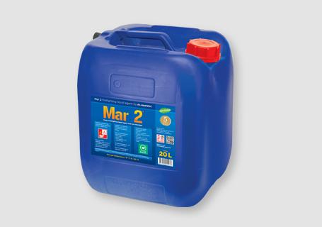 Product Mar 2 - Flamark
