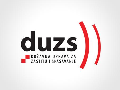 duzs-logo