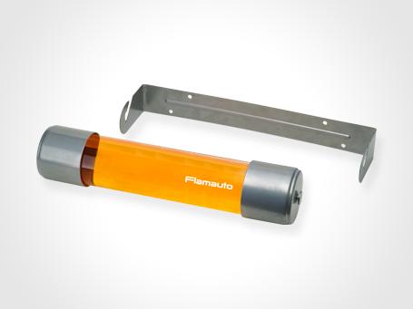 flamauto-and-holder
