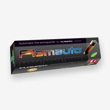 icon-photo-flamauto-box