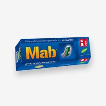 icon-photo-mab-box