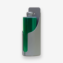 icon-photo-mab-in-holder