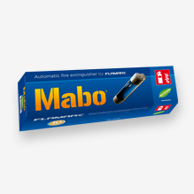 icon-photo-mabo-box