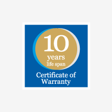 icon-press-logo_10_years_warranty