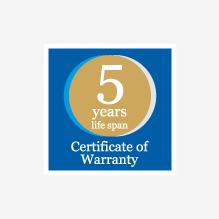icon-press-logo_5_years_warranty