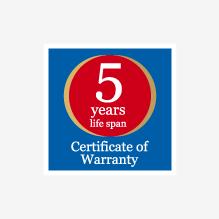 icon-press-logo_5_years_warranty_fire_delete