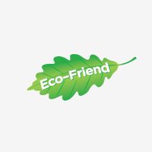 icon-press-logo_eco-friend