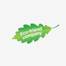 icon-press-logo_eco-friend_company