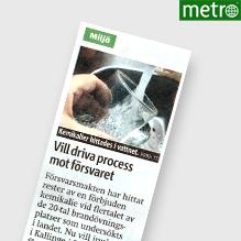 icon-press-metro2-2